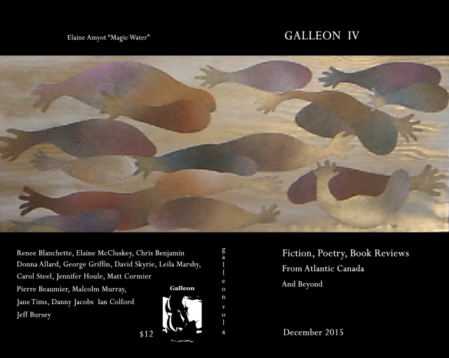 cover-galleon-IV-adjusted