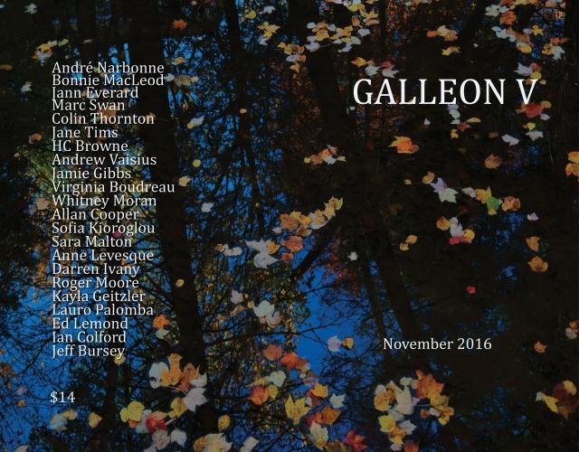 cover-gal-v2